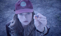 Tomorrowland Movie Still 7