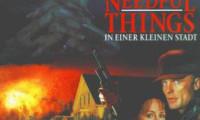 Needful Things Movie Still 7