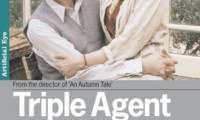 Triple Agent Movie Still 1