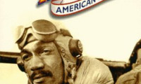 The Tuskegee Airmen Movie Still 6
