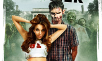 The Coed and the Zombie Stoner Movie Still 1