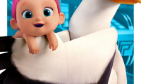 Storks Movie Still 4