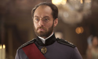 Anna Karenina Movie Still 8