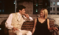 Kate & Leopold Movie Still 7