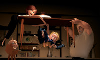 The Incredibles Movie Still 4