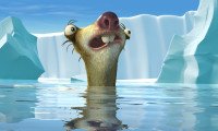 Ice Age: The Meltdown Movie Still 8