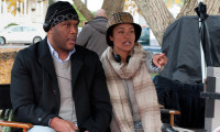 Peeples Movie Still 3