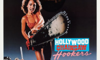 Hollywood Chainsaw Hookers Movie Still 4