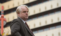 A Most Wanted Man Movie Still 1