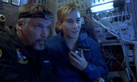 Aliens of the Deep Movie Still 5