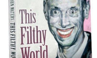 This Filthy World Movie Still 7