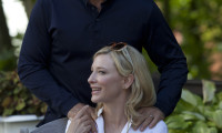 Blue Jasmine Movie Still 3