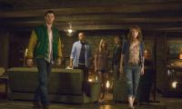The Cabin in the Woods Movie Still 8