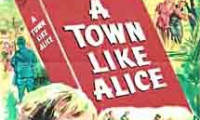 A Town Like Alice Movie Still 1