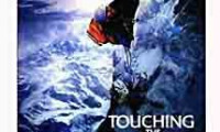 Touching the Void Movie Still 2