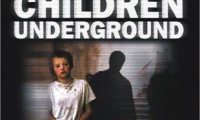 Children Underground Movie Still 3