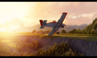 Planes Movie Still 1