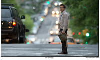 The Secret Life of Walter Mitty Movie Still 4