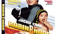 Robin-B-Hood Movie Still 2