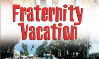 Fraternity Vacation Movie Still 1