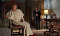 We Have a Pope Movie Still 8