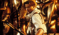 The Mummy Returns Movie Still 1