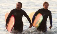 Chasing Mavericks Movie Still 7