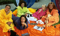 Spice World - The Movie Movie Still 4