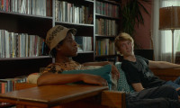 Me and Earl and the Dying Girl Movie Still 4
