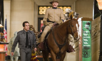 Night at the Museum Movie Still 1