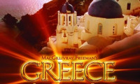 Greece: Secrets of the Past Movie Still 1