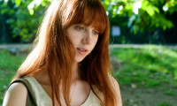 Ruby Sparks Movie Still 7