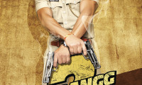 Dabangg 2 Movie Still 3