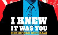 I Knew It Was You: Rediscovering John Cazale Movie Still 4