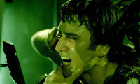 Saw II Movie Still 7