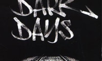Dark Days Movie Still 2