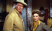 Rio Bravo Movie Still 2