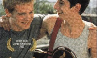 Nico and Dani Movie Still 1