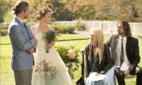 Ricki and the Flash Movie Still 3
