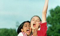 Bend It Like Beckham Movie Still 2