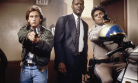 Loaded Weapon 1 Movie Still 3