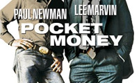 Pocket Money Movie Still 1