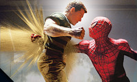 Spider-Man 3 Movie Still 3