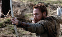 Robin Hood Movie Still 1