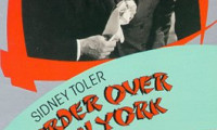 Murder Over New York Movie Still 1