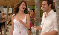 Bachelor Party 2: The Last Temptation Movie Still 7