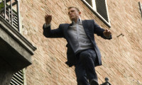 Quantum of Solace Movie Still 5