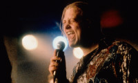 The Commitments Movie Still 2