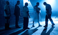 The Fighter Movie Still 2
