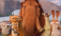 Ice Age: The Great Egg-Scapade Movie Still 1